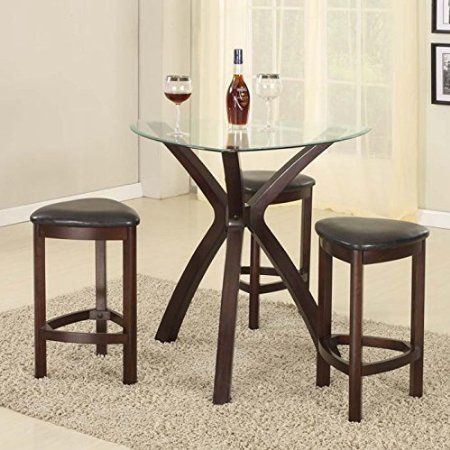 1000 Ideas About Bar Table And Stools On Pinterest Bar