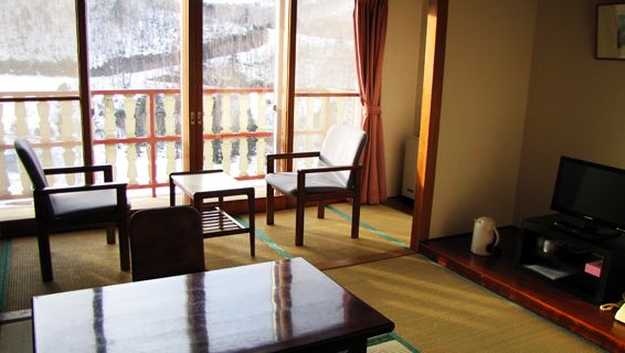 We offer you perfect 15 resorts in Japan for your holiday's trip. These resorts will give you best service of accommodation, day-night stay. You will feel comfortable with us. Japan powder ski holidays are Hakuba destination expert. You will free of mind your investment money safe with us. Our trip advisor gives you best advice suits your budgets.