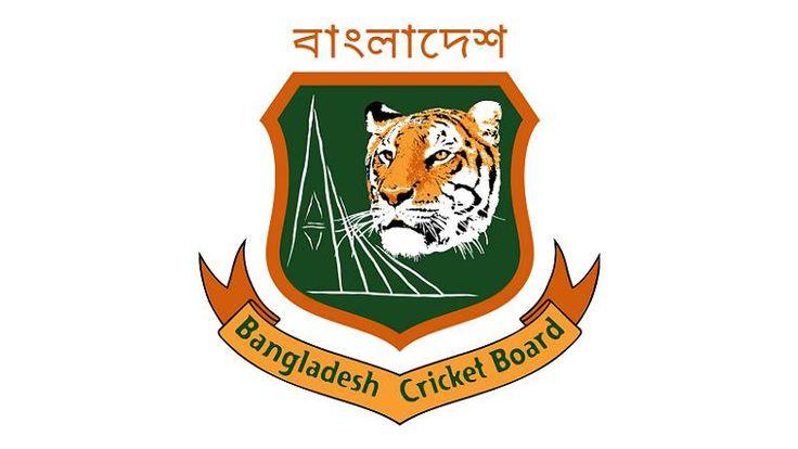 220128BCB-logo.jpg (760×428)