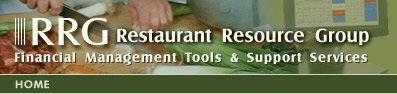 ArticleRestaurants Menu Design, Menu Price, Future Restaurants, Restaurants Cafes, Restaurants Book, Food Service, Menu Profit, Recipe Costs, Labor Costs