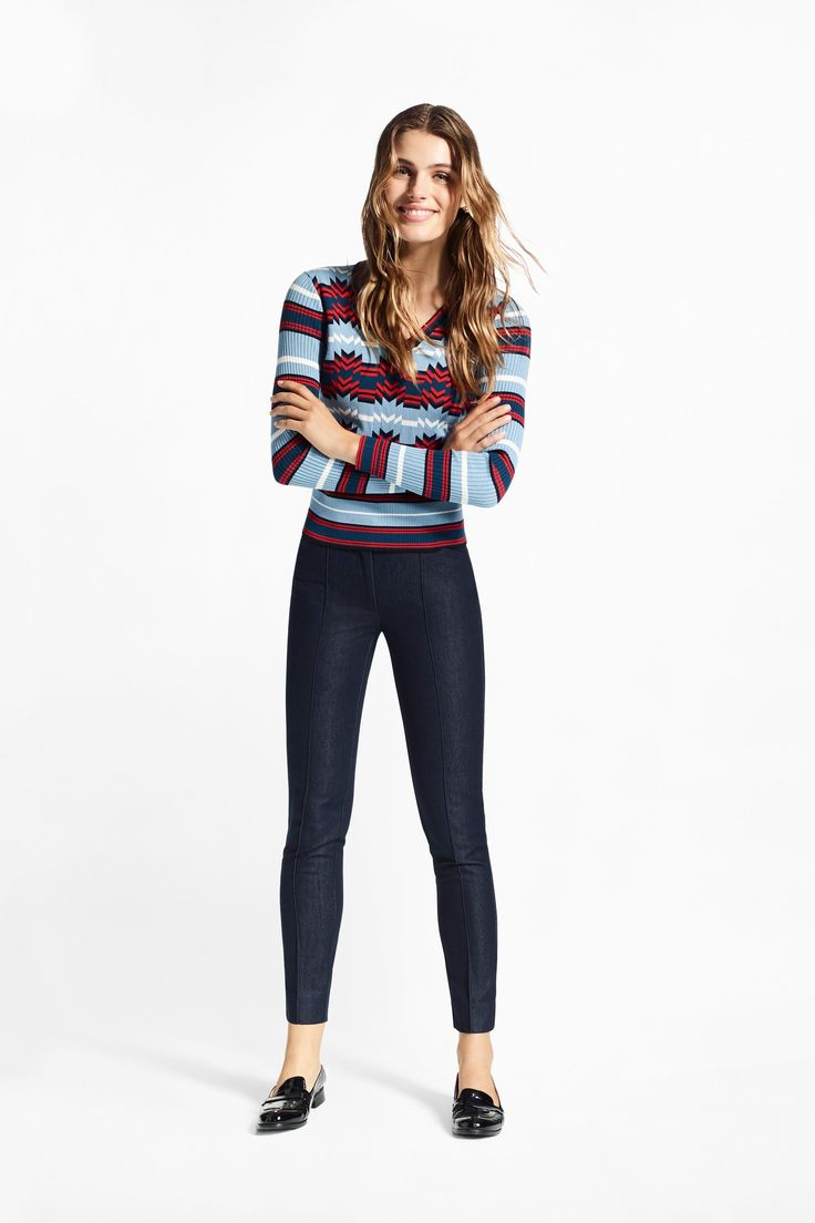 Best 25 brooks brothers women ideas on pinterest women 39 s professional fashion workwear - Brooks brothers corporate office ...