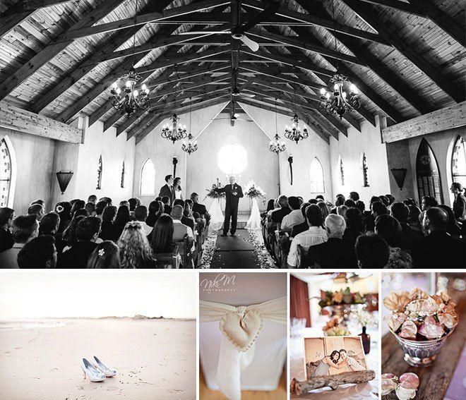 mentors-kraal-jeffreys-bay-eastern-cape-wedding-venue-south-africa-07