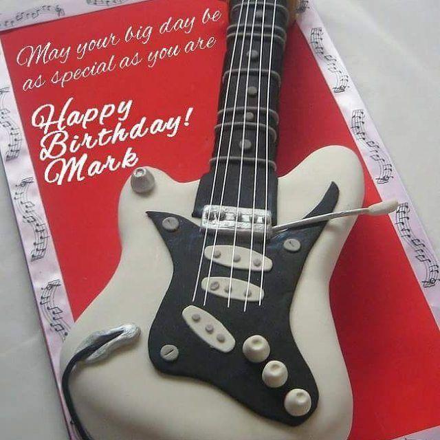 Happy Birthday Mark !  #happybirthday #markknopfler #guitar #guitarist #guitarlegend #guitarhero #instaguitar #guitarplayer #fender #gibson #music #instamusic