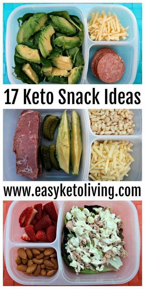 Late Night Food Restaurants In New York Keto Pinterest Low