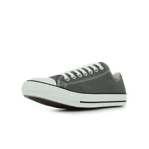 Une Étoile Pieds De Bœuf Tropical - Chaussures De Sport Pour Les Hommes / Converse Bleu mZxwL