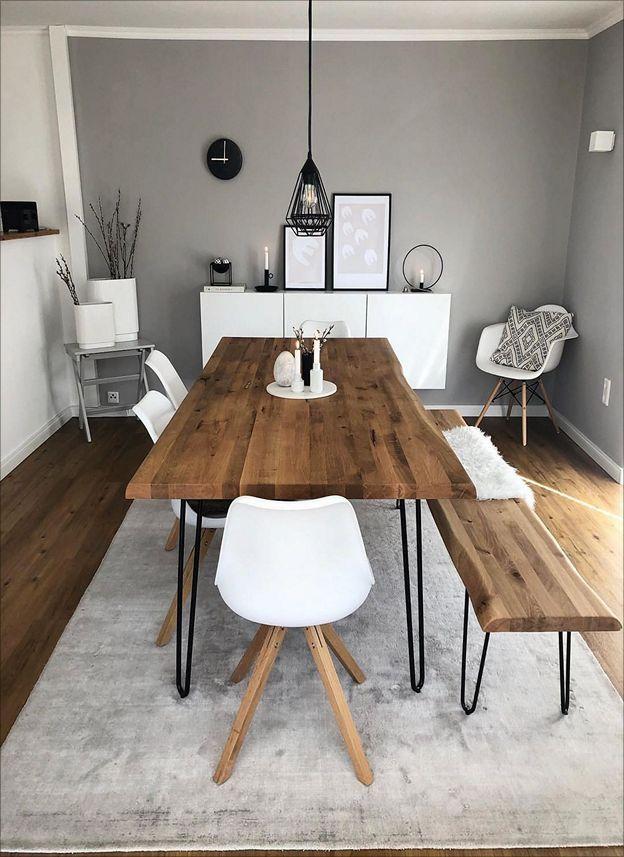 10 Elements Of Scandinavian Interior Design In Germany Dinning Room Decor Scandanavian Interiors Living Room Interior Design