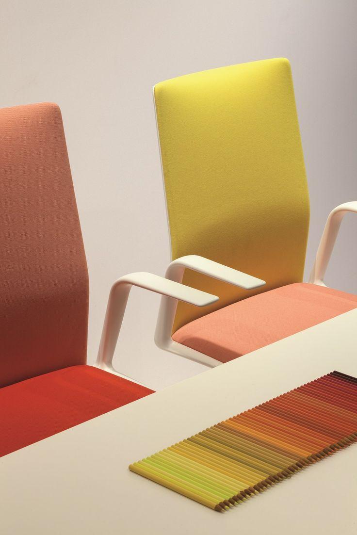 Furniture Design Award 2015 91 best orange furniture | design images on pinterest | orange
