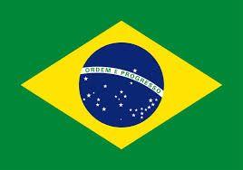 bandiere nazioni - Cerca con Google