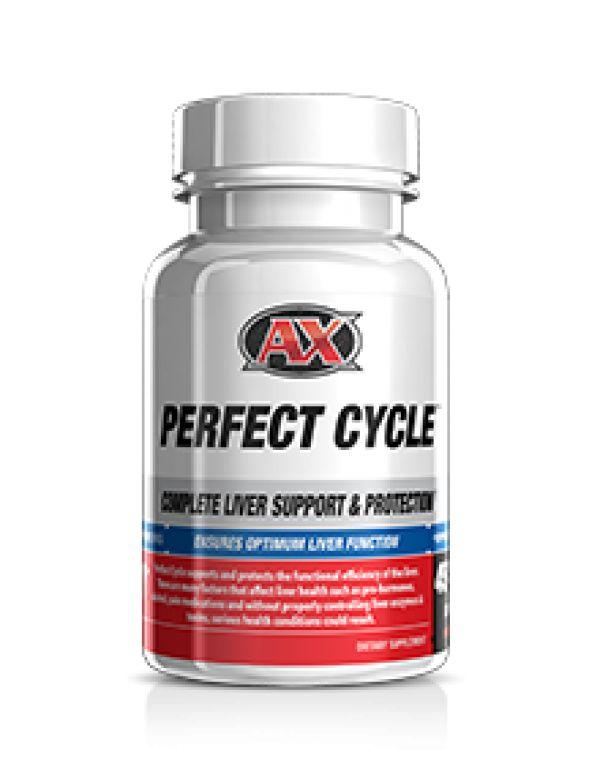 www.elitesupplements.co.uk health-wellbeing anabolic-xtreme-perfect-cycle-90-tabs-anx002-c