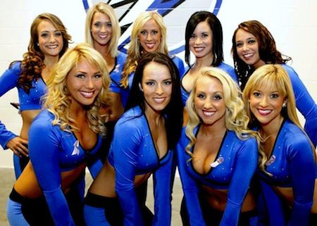 Image result for ice girls