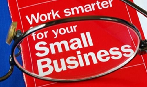 5 local advertising tips to promote your Small Business