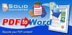 Как сделать книгу в PDF-формате? Часть 1 | Техника и Интернет | ШколаЖизни.ру