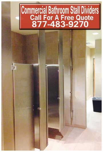 Bathroom Stalls Cad 263 best commercial restroom partitions images on pinterest