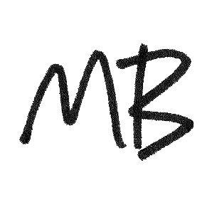 Murphy Bouma Artist   Wollongong, Australia  Finally website is live!