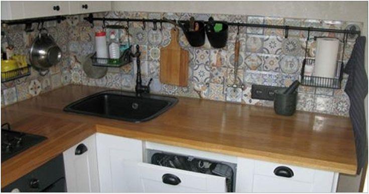 8 dolog ami elengedhetetlen a konyha tisztaságához! Így lesz mindig rend és tisztaság a konyhában!