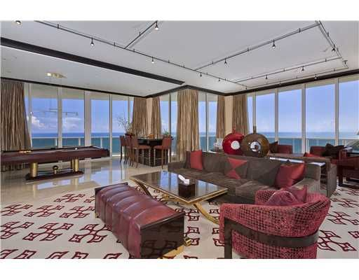 Condo for sale in Bal Harbour 5 beds 5,896.00 sqft BELLINI