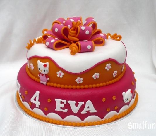 meisjes_taart