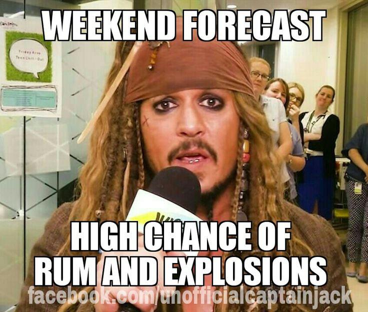 b72d86bb621fe06461401d8cb080ad90 captain jack sparrow trinidad 8 best pirate memes images on pinterest pirates, ha ha and