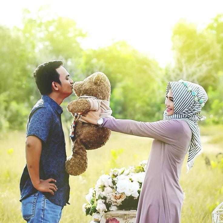 #Couple #wedding #prewedding #infopku #indonesia #explore #tenphotography by tenphotography_