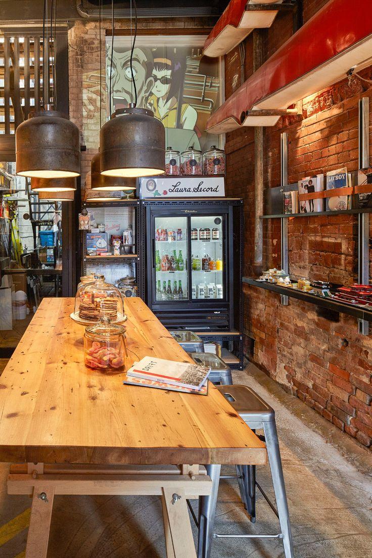 best restaurant light images on pinterest home ideas dinner