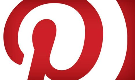 8 Stratégies pour tirer le maximum possible de Pinterest