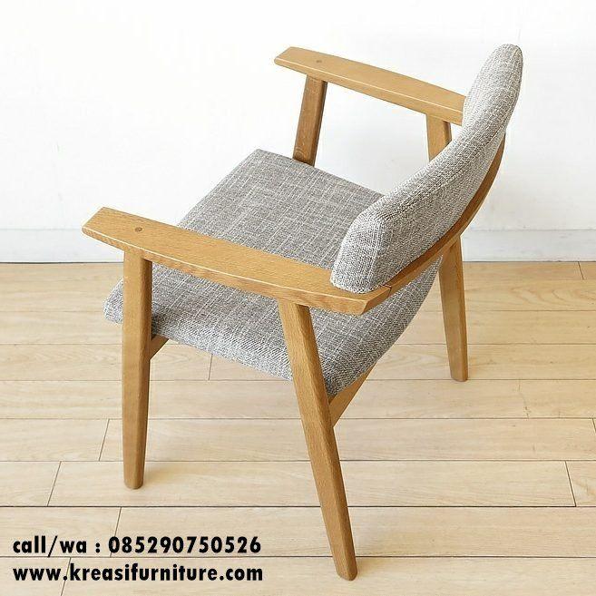 Kursi Cafe Minimalis Simpel Terbaru merupakan kursi cafe dengan konsep minimalis furniture dengan desain yang simpel namun tetap dengan kontruksi yang kuat