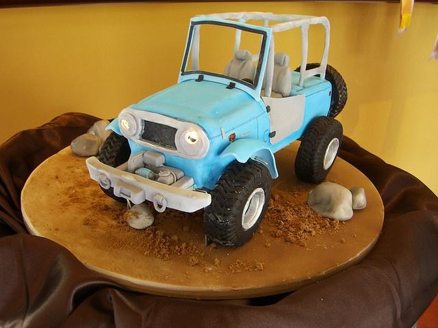 Best Grooms Cake Images On Pinterest Groom Cake Cake Ideas - Crazy cake designs lego grooms cake design