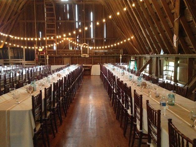 Wedding Hall Rental Banquet Jackson Facilities Hilltop Manor Inn Clarklake