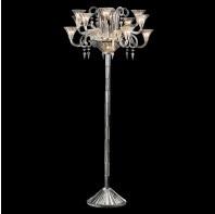 Baccarat / Floor Lamp / 2610278