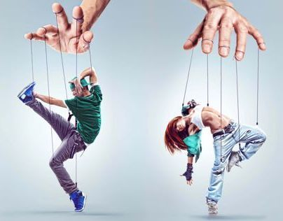 best advertising photography images advertising puppet advertising photographyphoto manipulationpuppetsbehancegalleriesprojectshe hashouseholds