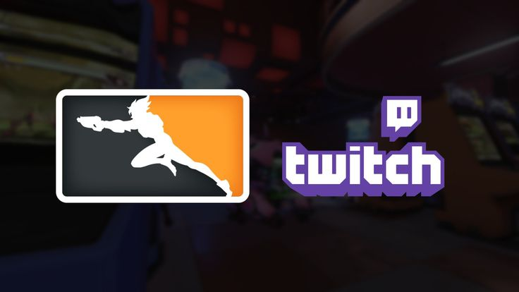 Twitch Secures Overwatch League Third-Party Platform Rights For Two Years - https://techraptor.net/content/twitch-overwatch-league-broadcast   Activision Blizzard, Blizzard Entertainment, First Person Shooter, FPS, gaming, gaming news, news, Overwatch, Overwatch League, PC, playstation 4, Twitch, Xbox One
