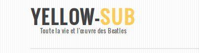 Découvrez toutes les informations indispensables sur Paul McCartney, membre des Beatles.
