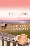 Another good Kristen Hannah. She tells the story of three sisters whose once-solid world is broken apart by jealousy, betrayal, and the kind of passion that rarely comes along.