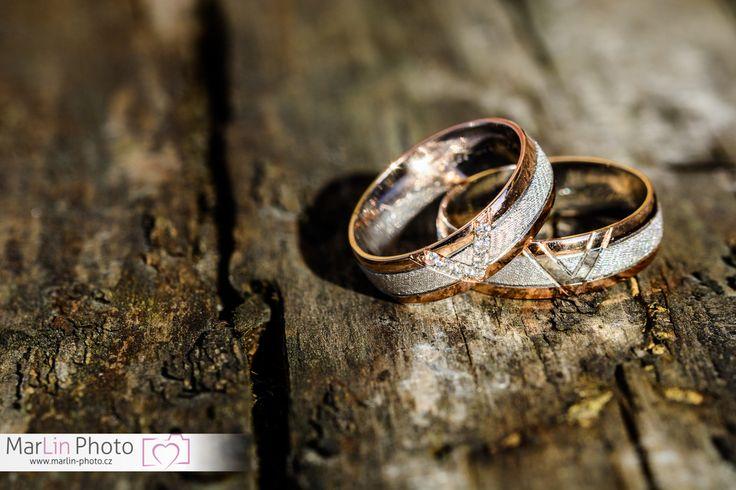 snubní prsteny 2015