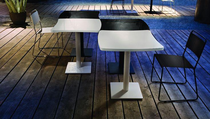 Oltre 25 fantastiche idee su design per interno for Tavole adesive 3d