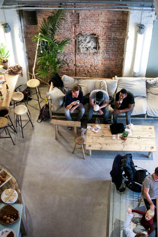 Amsterdam Getaway Tips Happy Interior Blog