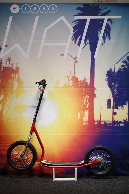 Best 25 Electric Push Bike Ideas On Pinterest Electric Bike