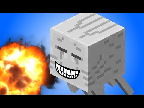 Minecraft Best Moments - Momentos engraçados,Invocação de Ghasts (Minecraft lan server Montage) - http://dancedancenow.com/minecraft-lan-server/minecraft-best-moments-momentos-engracadosinvocacao-de-ghasts-minecraft-lan-server-montage/