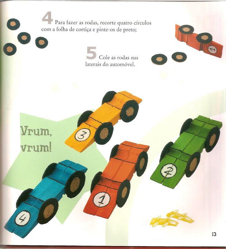 raceauto's