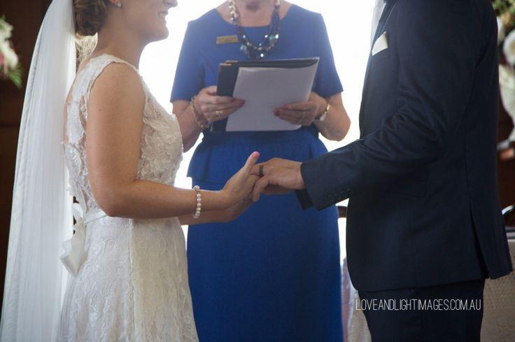WHEN FREDDIE MET LILLY BRIDES: STEVIE www.whenfreddiemetlilly.com.au