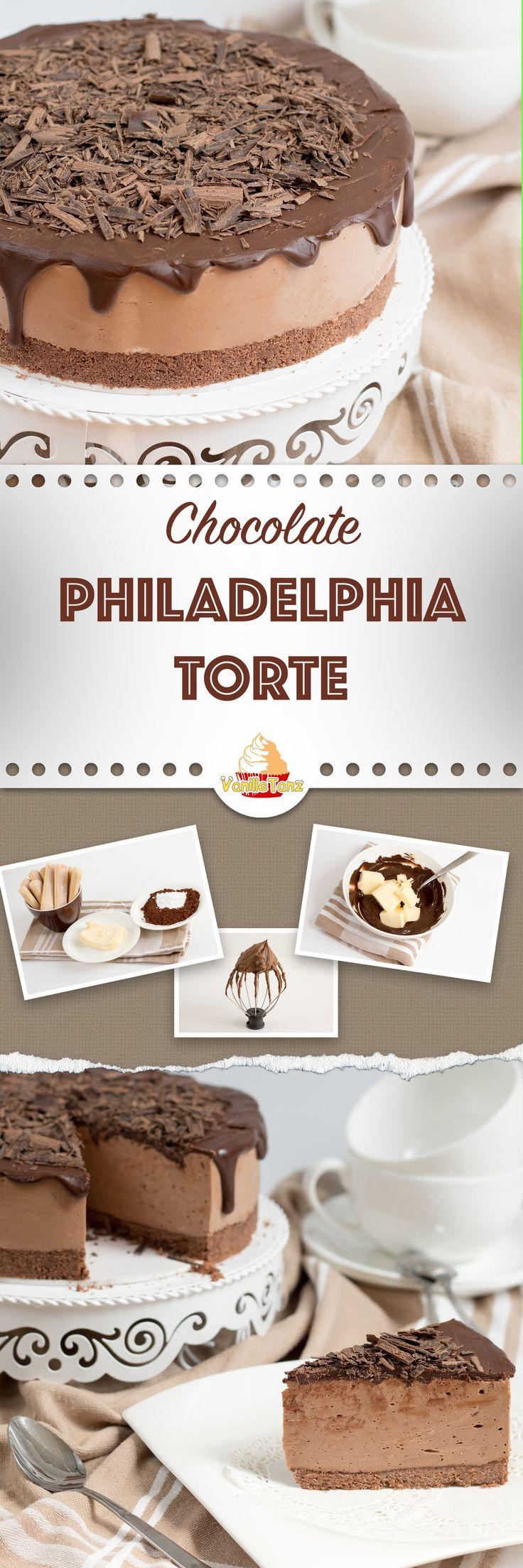 415 besten Schokolade Bilder auf Pinterest | Gebäck, Kaffee und ...