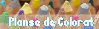 Poezii insotite de jocuri pentru copii mici de 1-2 ani - POEZII