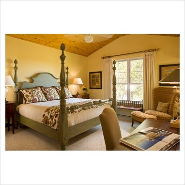 Brown And Yellow Bedroom Ideas 3 Awesome Decoration