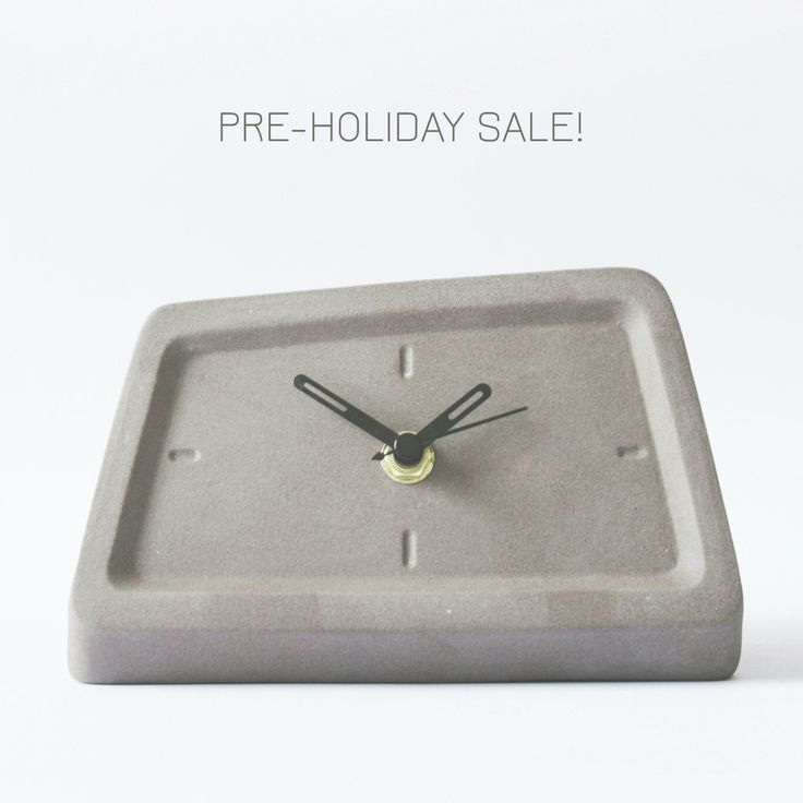 our PRE HOLIDAY SALE has officially started! Get your holiday gifts now and enjoy 15% OFF with coupon code SALE15
