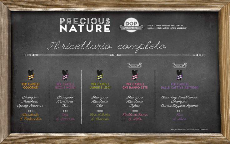 slider-focus_precious-nature