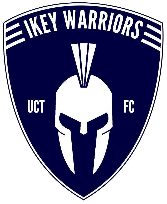 University of Cape Town FC - South Africa