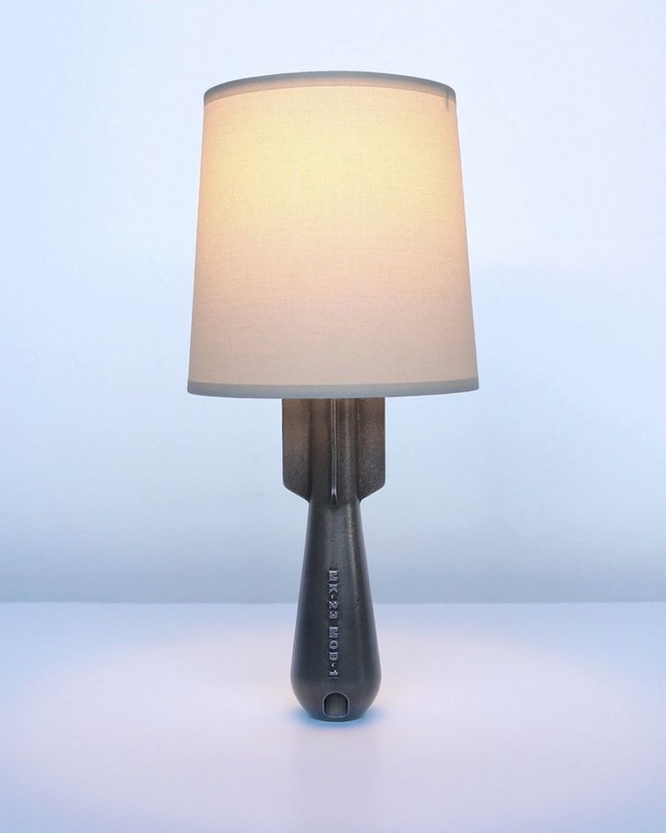 102 Best Lighting Images On Pinterest Lab Lamps And