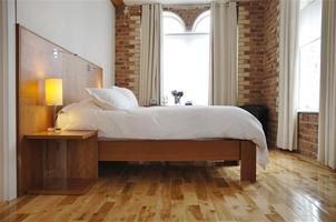 hope street hotel is Liverpool's award winning boutique hotel. Privately owned, independently run and passionately delivered.