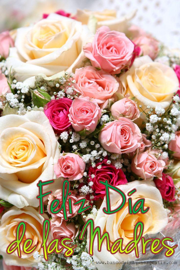 Tarjetas De Las Madres Gratis   postales-gratis-para-el-dia-de-las-madres-10-de-mayo-1