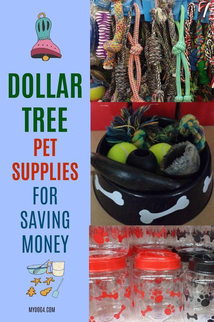 Dollar Tree Pet Supplies Dog Supplies Dog Food Recipes Puppy